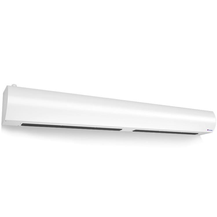 Тепловая завеса КЭВ-12П3042E