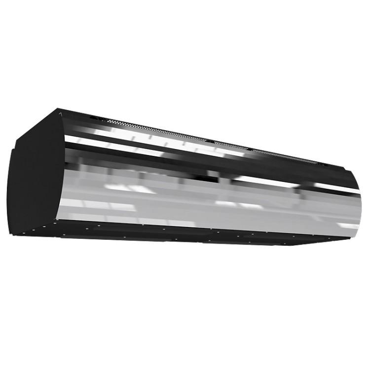 Тепловая завеса КЭВ-130П5133W