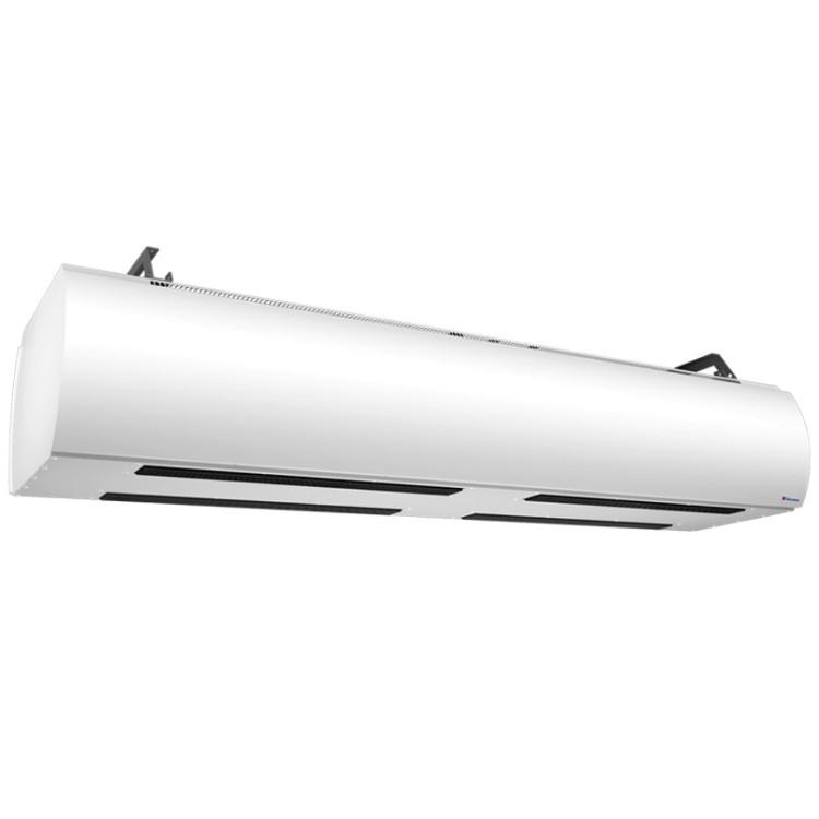 Тепловая завеса КЭВ-54П5042E