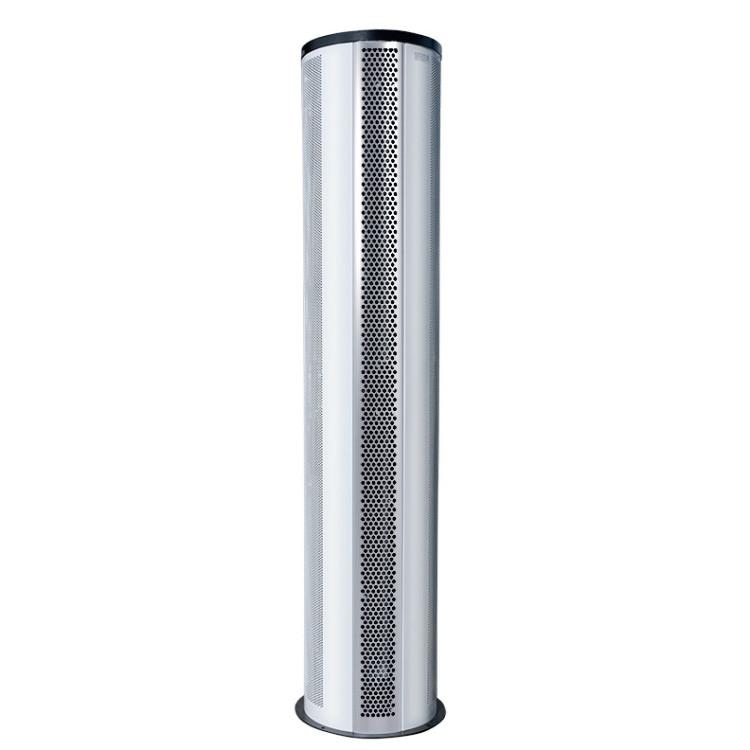 Тепловая завеса КЭВ-18П6041E