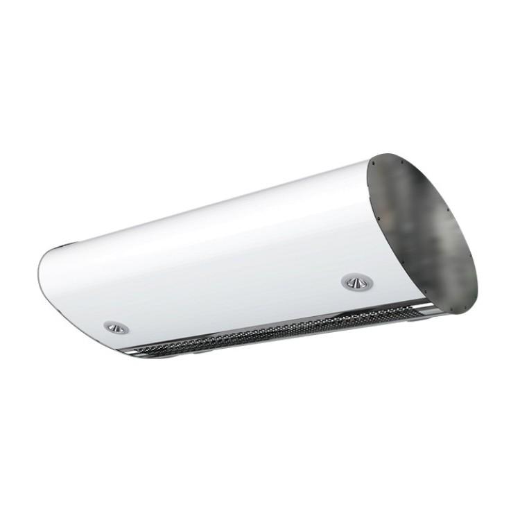 Тепловая завеса КЭВ-П6111A